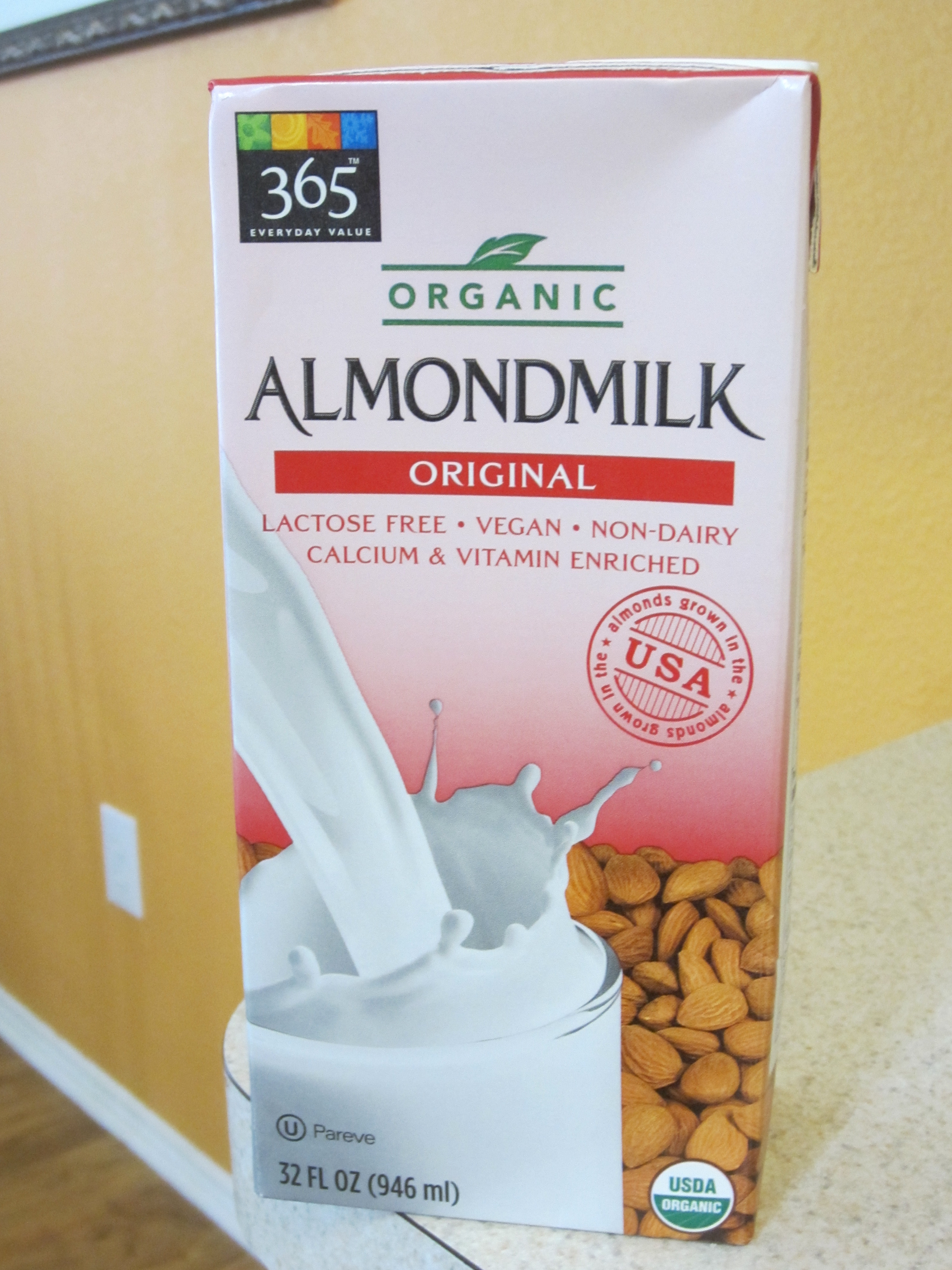 Here s What The Sell-By Date Really Means On That Carton Of Milk